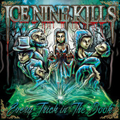 Play & Download Every Trick in the Book by Ice Nine Kills | Napster