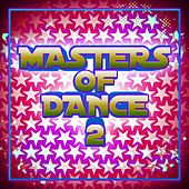 Masters of Dance 2 by Various Artists