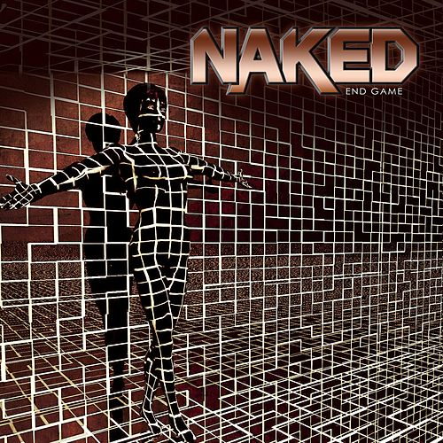 Play & Download End Game by Naked   Napster