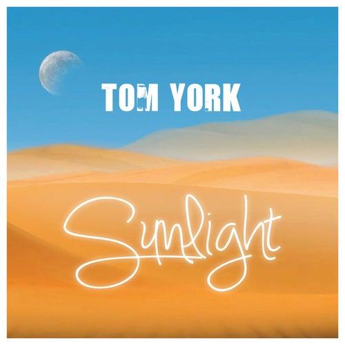 Sunlight by Tom York