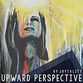 Upward Perspective by Various Artists