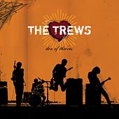 Den of Thieves by The Trews