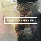 My Eyes by Winds