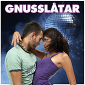 Play & Download Gnusslåtar by Various Artists | Napster