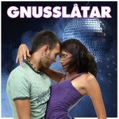 Gnusslåtar by Various Artists
