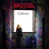 Play & Download Cultivos by Motel | Napster