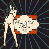 Sauna Club Helena, Vol. 1 by Various Artists