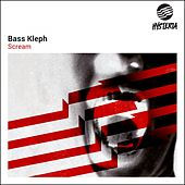 Play & Download Scream by Bass Kleph | Napster