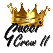 Play & Download Heyyy You by Gucci Crew II | Napster