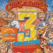 Jamboree Bag No.3 by Chas & Dave