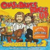 Jamboree Bag No. 2 by Chas & Dave