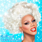 Play & Download Slay Belles by RuPaul | Napster