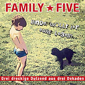 Play & Download Hunde Wollt Ihr Ewig Leben by Various Artists | Napster