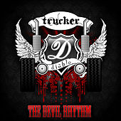 Play & Download The Devil Rhythm by Trucker Diablo | Napster