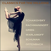 Classics for the Millions by Various Artists