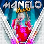 Manelo Mania by Various Artists
