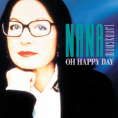 Play & Download Oh Happy Day by Nana Mouskouri | Napster