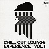 Chill Out Lounge Experience - Vol. 1 by Various Artists