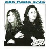 Ella Baila Sola by Ella Baila Sola