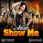 Play & Download Show Me by The Supertones | Napster
