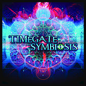 Timegate Symbiosis by Various Artists