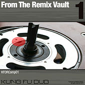 From the Remix Vault 1 by Various Artists