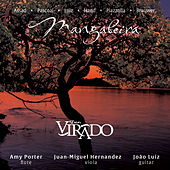 Play & Download Mangabeira by Trio Virado | Napster