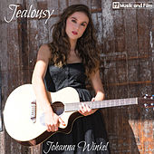 Play & Download Jealousy by Johanna Winkel | Napster