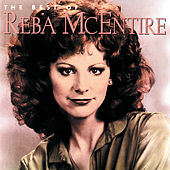 Play & Download The Best of Reba McEntire [1985] by Reba McEntire | Napster