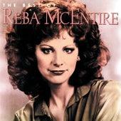 The Best of Reba McEntire [1985] by Reba McEntire