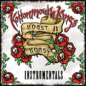 Play & Download Koast II Koast Instrumentals by Kottonmouth Kings | Napster