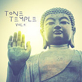 Tone Temple, Vol. 1 von Various Artists