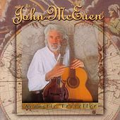 Play & Download Acoustic Traveller by John McEuen | Napster