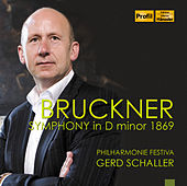 Play & Download Bruckner: Symphony in D Minor, WAB 100