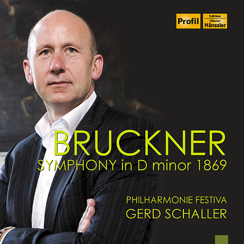 Play & Download Bruckner: Symphony in D Minor, WAB 100
