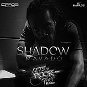 Play & Download Shadow - Single by Mavado | Napster