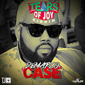 Play & Download Case - Single by Demarco | Napster
