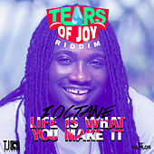 Play & Download Life Is What You Make It - Single by I-Octane | Napster