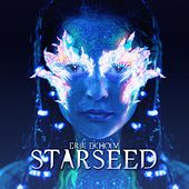 Play & Download Starseed by Erik Ekholm | Napster
