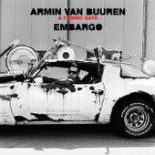 Play & Download Embargo by Armin Van Buuren | Napster