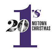 Play & Download 20 #1's: Motown Christmas by Various Artists | Napster