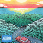 Play & Download Change of Scenery by Quinn XCII | Napster