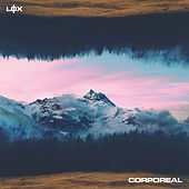 Play & Download Corporeal by Lux | Napster