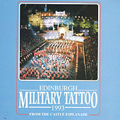 Play & Download Edinburgh Military Tattoo 1993 by Various Artists | Napster