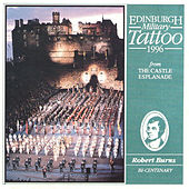 Play & Download Edinburgh Military Tattoo 1996 by Various Artists | Napster