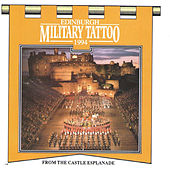 Play & Download Edinburgh Military Tattoo 1994 by Various Artists | Napster