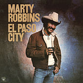 Play & Download El Paso City by Marty Robbins | Napster