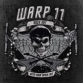 Play & Download Rock Out With Your Spock Out by Warp 11 | Napster