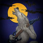 Play & Download The Wailing On Witch Mountain by Bobby BeauSoleil | Napster