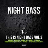 This is Night Bass Vol 2 by Various Artists